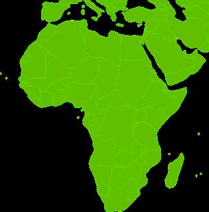 africa-296636_960_720