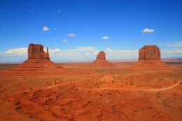 monument-valley-1235223_960_720